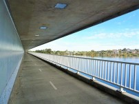 canning-bridge
