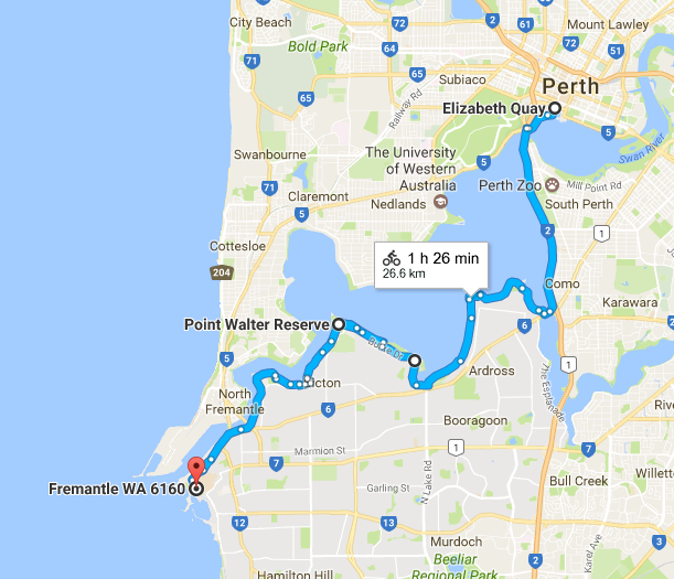 elizabeth-quay-to-fremantle-south