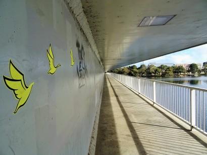 freeway-underpass
