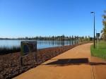 gorgeous-lake-monger