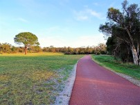 lake-joondalup-shared-path