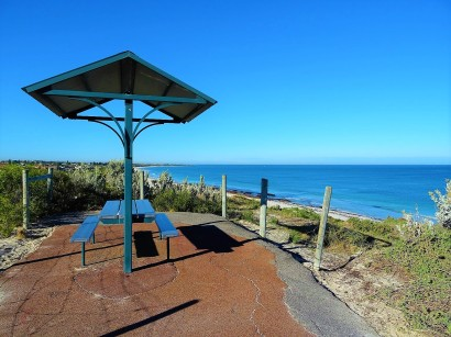 mullaloo-beach-lookout