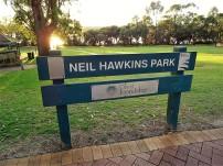 neil-hawkins-park