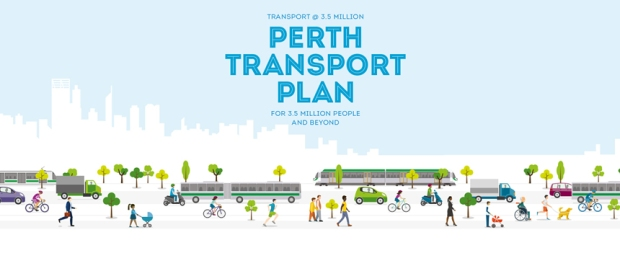 perth-at-3-5-million