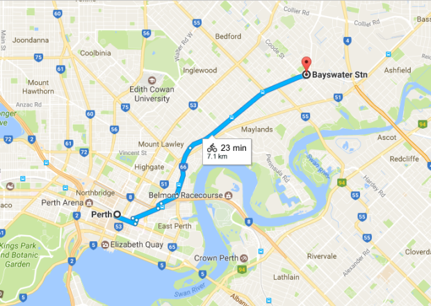perth-stn-to-bayswater-stn