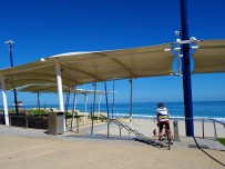 scarborough-beach-ampitheatre