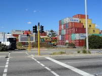 shippping-containers-north-fremantle