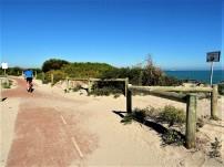 swanbourne-beach